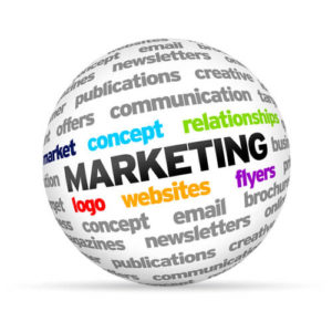 Marketing to Patients
