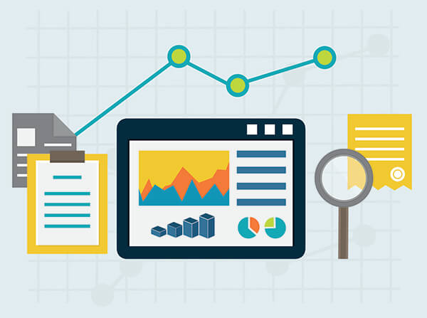 Tracking Your Data and Marketing Campaign Results