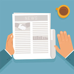 Patient Engagement Strategies for Newsletters