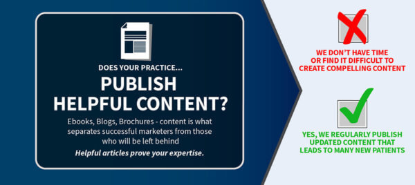 does-your-practice-publish-helpful-content-pt-advertising-checklist