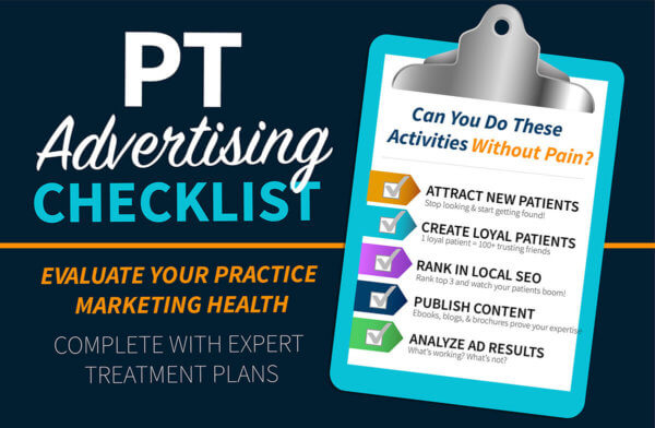 pt-advertising-checklist-overview