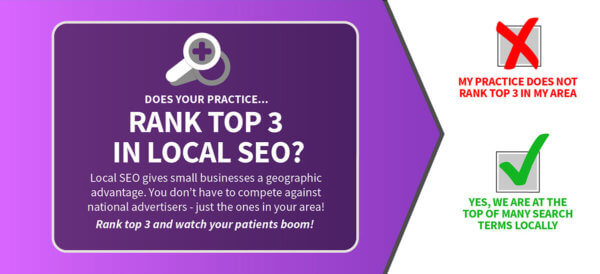 pt-advertising-checklist-item-3-local-seo