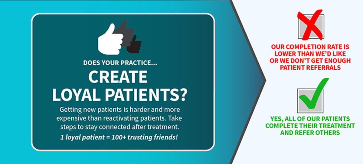 pt-advertising-checklist-item-2-loyal-patients