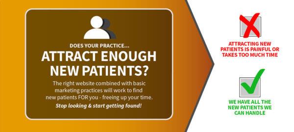 pt-advertising-checklist-item-1-new-patients