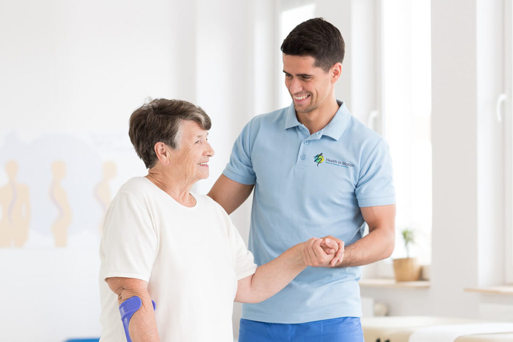physical-therapy-owner-treating-patients