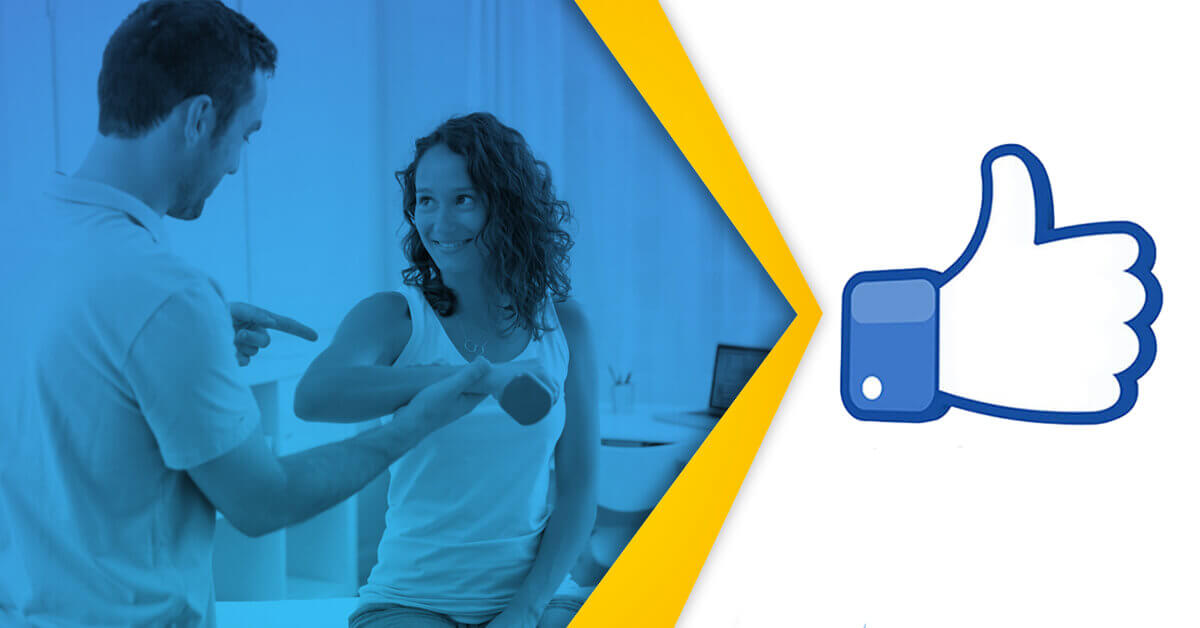 facebook-for-physical-therapy-private-practice