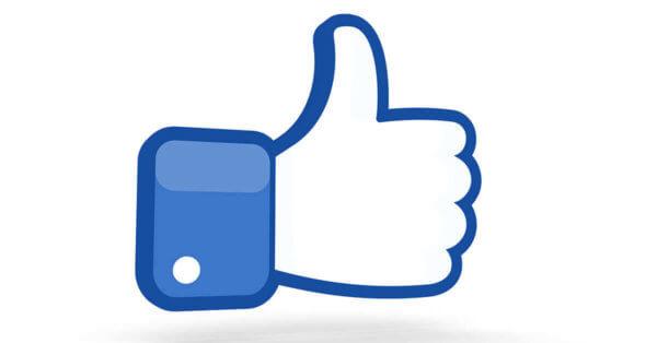facebook-and-social-media