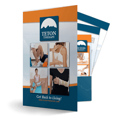 custom-new-patient-welcome-packs-physical-therapy