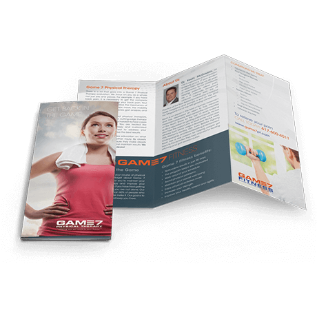 physical-therapy-practice-brochures