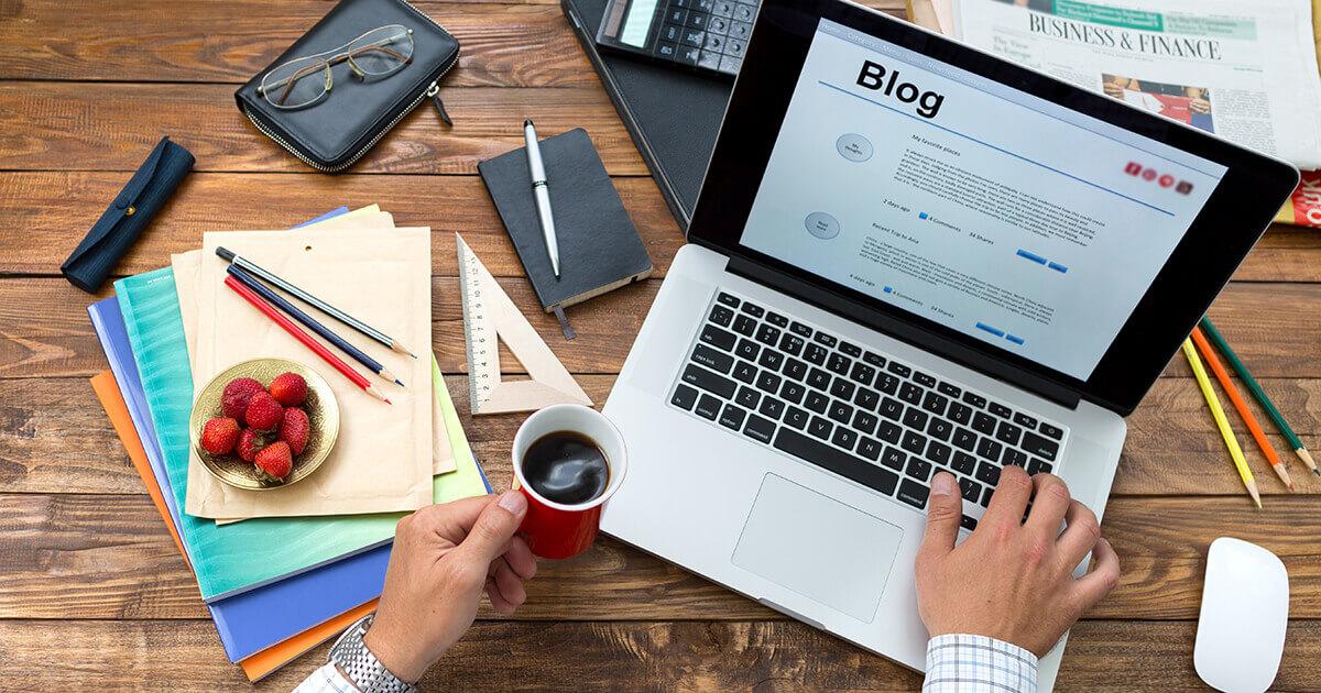 pt-blog-writing-tips-overhead