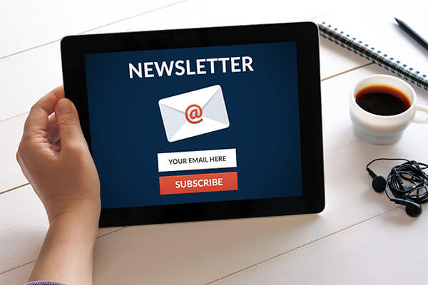 online-newsletter-promotion-marketing-tips