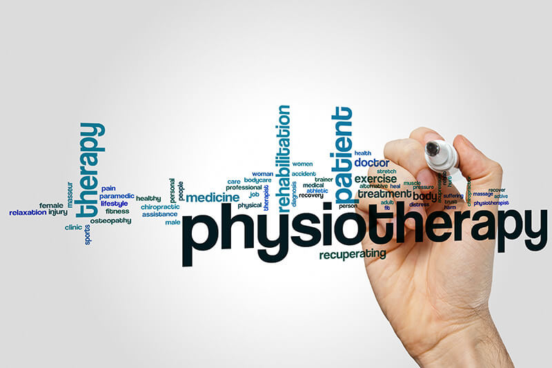 What are the best Physiotherapy marketing strategies?