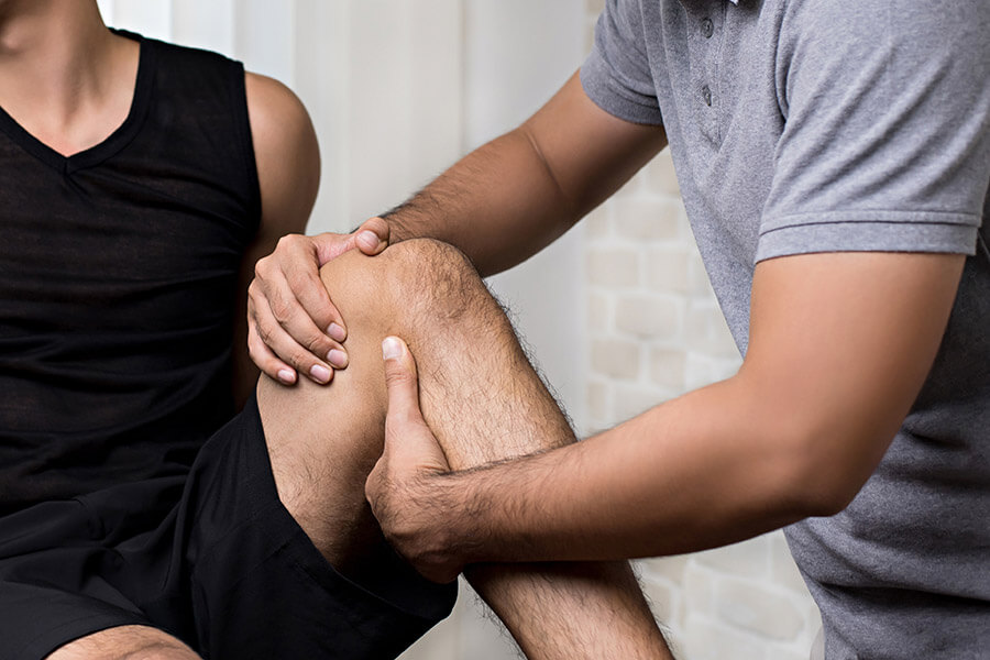 how to retain more physical therapy patients