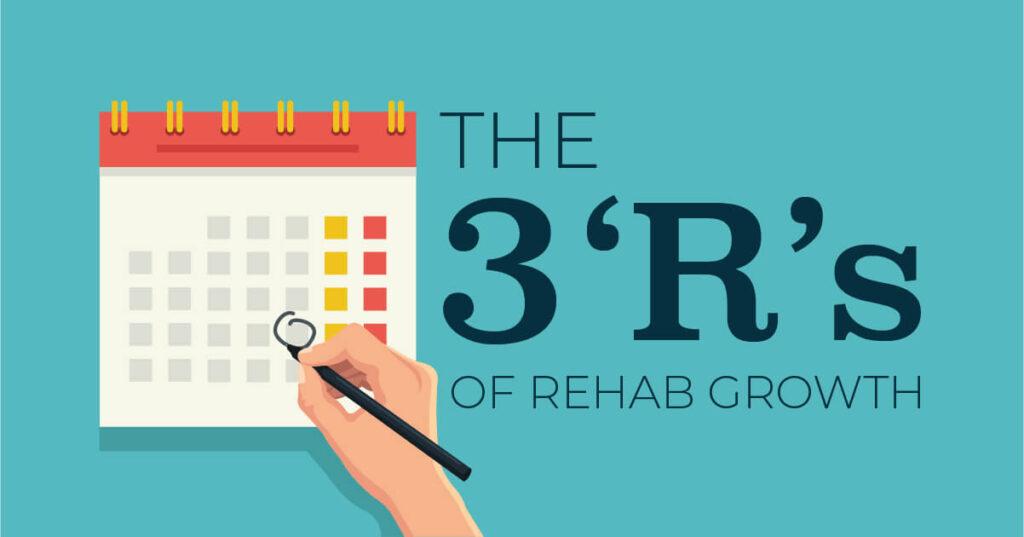 Boost patient retention referrals returns