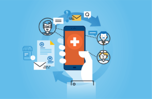 Using Digital Marketing for Physical Therapy