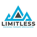 limitless physical therapy logo