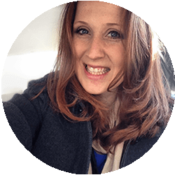 PT Blog Author Allison Pentony