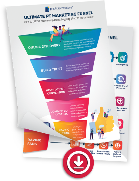 PT Marketing Guide Download