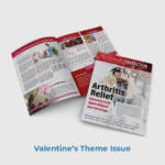 Pittman-PT-Valentines-Newsletter