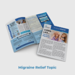 Pittman PT Migraine Topic
