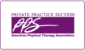 American Physical Therapy Association Marketing Private Practice